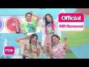 [MR Removed] Red Velvet - Happiness