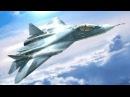 Боевая Авиация России МЕГАХИТ 3 Все Истребители