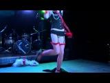Cosplay Rush vol 10 Michelle - Сто один далматинец
