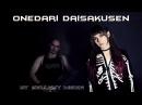 BABYMETAL - おねだり大作戦 - ONEDARI DAISAKUSEN - Full Band cover by Sellest Media