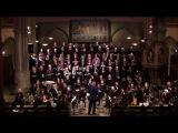 Karl Jenkins Stabat Mater - full concert