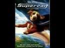 Ver Supercan Superdog - Peliculas Completas En Español (Comedia)