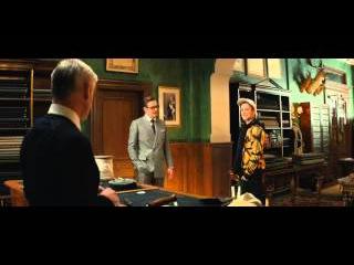 смотреть фильм kingsman секретная служба онлайн в HD качестве