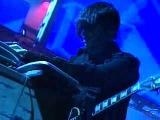 30 Seconds to Mars - Kroq 2006 - Full Concert
