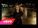 Avril Lavigne I'm With You Video