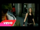 Avril Lavigne - Don't Tell Me (Official Music Video)