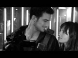Step Up 3 Luke &amp Natalie  - What we are made of