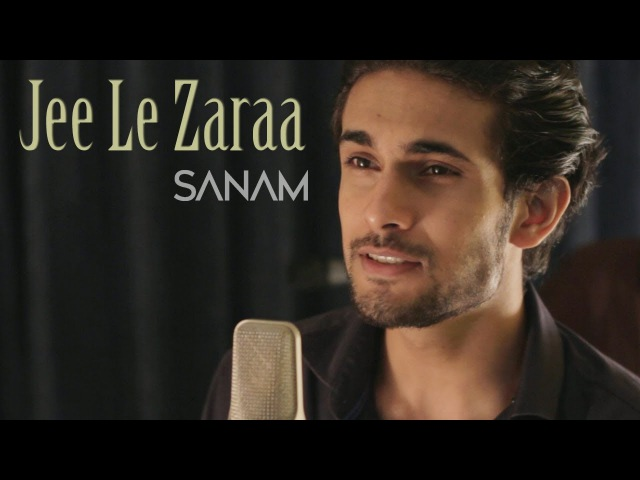 Jee Le Zaraa (Пожалуйста, живи)