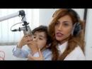 Азербайджанская популярная певица Ройя Айхан: Я устала от себя. | АЗЕРБАЙДЖАН , AZERBAIJAN , AZERBAYCAN , БАКУ, BAKU , BAKI , 20