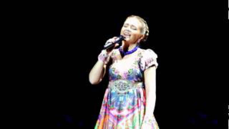 МАРИНА ДЕВЯТОВА ВСЕ ПЕСНИ ПЕСНЯ НЕ Я ТЕБЯ ЗАСТАВИЛА НА СВАДЬБЕ ЦЕЛОВАТЬСЯ С ДРУГОЙ СКАЧАТЬ БЕСПЛАТНО