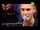Goran Bregović Maki maki live