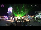 Tom Pooks Kazantip DJ Set DanceTrippin