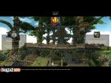 Panzar: Серебряная Лига 25.01.2015 (Комментарии от Why и Маслёнок)