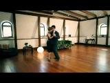 Tango Milonga Full Lesson Sebastian Arce &amp Mariana Montes