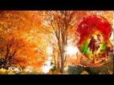 Фредерик Шопен - Осенний вальс