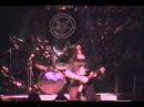 Grand Belial's Key - Manassas, VA - 03 27 1993