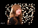 Chandelier - Sia Cover by Jannina W