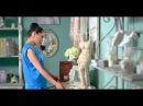 Баян Нурмышева - Бір жулдыз 2014 официальный клип