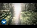 David DeMaría - Cada vez que estoy sin tí (videoclip oficial)