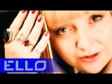 Людмила Шаронова - (Поезд)