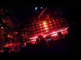 Crucial Ballistix Tactical Tracer Memory LED Demo 2