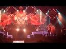 OneRepublic - Feel Again (Moscow 07.11.14)