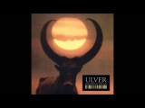 Ulver - Shadows of The Sun full album