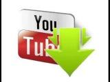 Как скачать видео с Youtube.com,vk.com,odnoklassniki и др.
