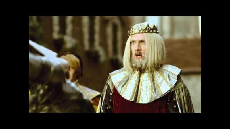 ХБ шоу 2 серия ХБ Рыцарь и яйцо дракона смотреть новый