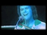 Gary Wright - DreamWeaver Official Video