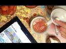 Tatar tea | Татарский чай | Татар чәе