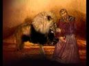 Герасим Иорданский - (Образ доброчинности)
