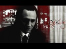 Loki laufeyson | monster