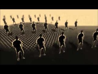 Modern Talking - With A Little Love Instrumental 2013 - YouTube