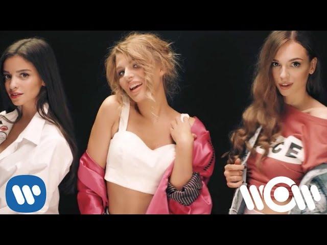 SELFIE – В прошлом feat. Filatov Karas | Клип