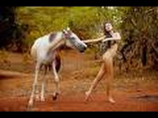 XXX Animal Videos | Animal Sex 2014 Horse Mating Funny Compilation- Animals Mating