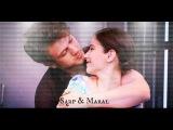 II Sarp & Maral II Love II