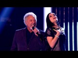 The Voice UK 2013 Exclusive Coach Performance - Blind Auditions 1 - BBC One