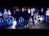 SenchoXudo (RedLight) feat ManchMets Hayq - Asum En Bart e