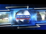 Новости 07.02.2015 News Novorossia 07.02.2015