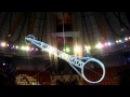 Карен Сафарян такое на Колесе смерти вытворяет,что цирк Дюсалей невольно отдыхает!)2015 06 27 2036