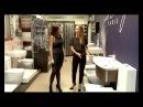 Как выбрать мебель для ванной? - советы дизайнера