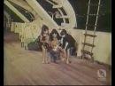 Mziuri Мзиури - Котёнок kotionok 70-ые годы