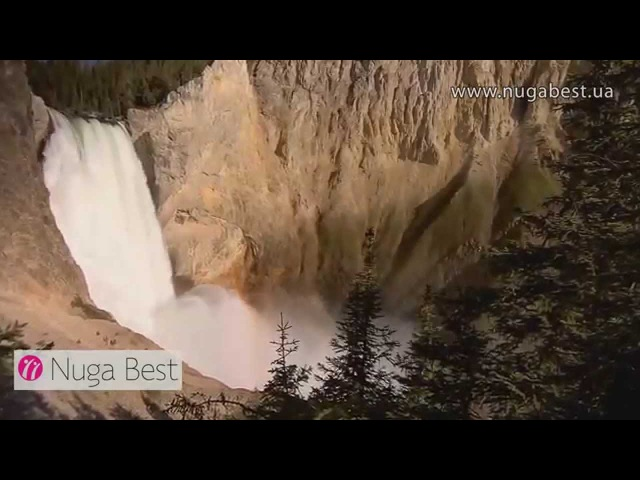 ✅ Ионизация | Турманиевая керамика | Nuga Best (Нуга Бест) | Видео на официальном сайте