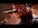 "Angus and Julia Stone - ""For You"" - Live in Paris @ Café de la Danse 08.05.10 {Available in HD}"