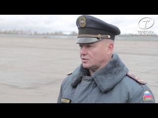 Автоколонна с пострадавшими и погибшими в ДТП под Тулой отправится в Раменское