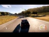 Forza Horizon 2 - [Геймплей]