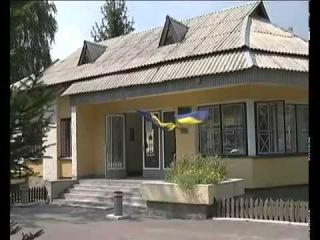 22 09 2014 Откровения десантников из аэропорта Луганска
