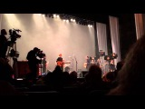 Beck &amp Jakob Dylan cover the Byrds 101215 Echo In The Canyon