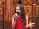 СОЛНЕЧНЫЙ КРУГ ПЕСНЯ О МИРЕ НОВОЕ ИСПОЛНЕНИЕ СТАРОЙ ПЕСНИ СОНЯ ЛАПШАКОВА